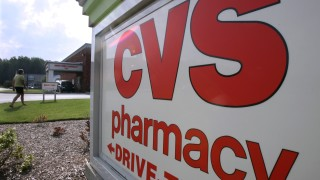 CVS opening 10 new COVID-19 testing sites Friday in ...